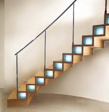 Decorating Staircase Wall Ideas Staircase Wall Decorating Ideas Architectural Design