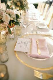 Table Decor 384 Best Wedding Table Decor Images On Pinterest Wedding Table