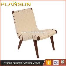 replica risom lounge chair replica risom lounge chair suppliers