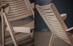Rocking Folding Chair Rex Rocking Rex Kralj