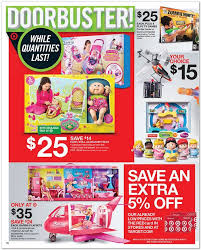 target black friday yours see target u0027s entire 2013 black friday ad fox2now com