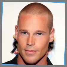 haircut numbers haircut numbers hair clipper sizes men s hairstyles and suitable