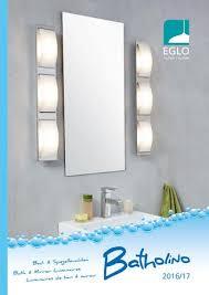 chambre post ieure de l oeil каталог eglo interior 2016 17 часть 2 451 867 стр lty com ua by