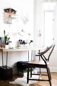 bohemian desk ideas best home furniture decoration