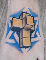 58 best tattoos u0026 artwork by josh hansen images on pinterest