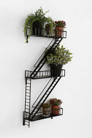 Indoor Garden Wall by 25 Indoor Garden Ideas