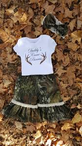 Mossy Oak Baby Bedding Crib Sets by Best 25 Mossy Oak Baby Ideas Only On Pinterest Camo Nursery