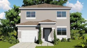 islands at southland in miami fl 33170 new pre construction homes