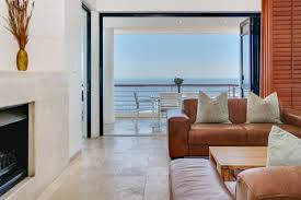 bali luxury suite c holiday apartment in camps bay