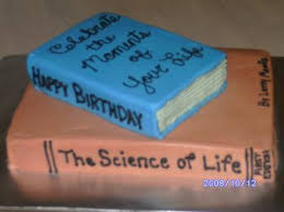 happy birthday book happy birthday susan historical fiction online