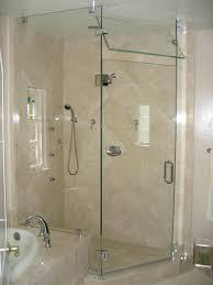 Bathroom Shower Door Replacement Shower Doors Of Door Parts Tx Reviews Glass Installation