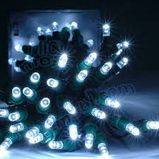 how to fix led christmas lights stylist design ideas led christmas light strings battery 35