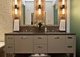 bathroom lighting design ideas pictures bathroom vanity lighting design ideas small photos master