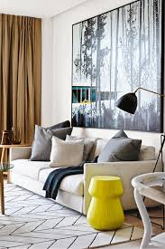 Modern Style Living Room Best 25 Fancy Living Rooms Ideas On Pinterest Luxury Living