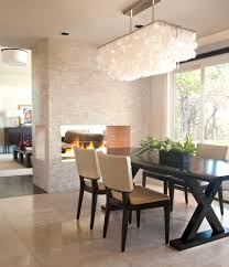 dining room ceiling lights with modern home ideas collection and dining room ceiling lights with epic 33 love to home design ideas and 6 photos on category 854x990 lighting