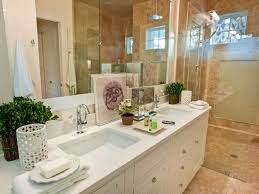 bathroom countertop decorating ideas emejing decorating bathroom countertops ideas liltigertoo