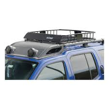 nissan murano roof rack cross bars curt manufacturing curt roof rack cargo carrier 18115