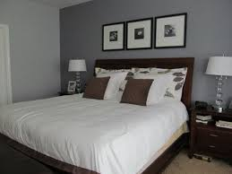 maroon wall paint bedroom gray bedroom ideas lovely bedroom foxy white and grey