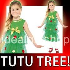 mrs claus christmas costume pinbuy the shopping fans