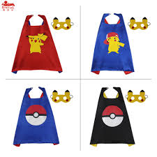 child costume animal promotion shop for promotional child costume