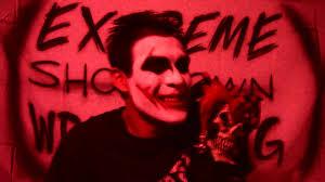 r i p esw wicked j titantron youtube