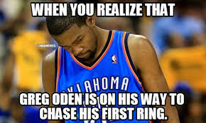 Spurs Memes - oklahoma thunder vs san antonio spurs western conference finals