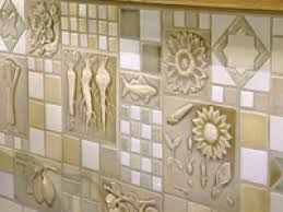 kitchen designer tiles style your kitchen with the latest in