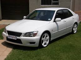 lexus models south africa nissan 200sx club south africa u2022 view topic 1999 lexus is200