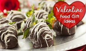 online food gifts food gift ideas aa gifts baskets idea