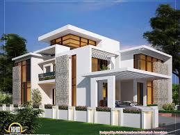 Good House Designs A Good Home Design U2013 Castle Home