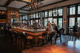 maya modern mexican kitchen and tequileria best of vail 2017 the complete list of winners vaildaily com