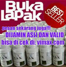 jual vimax asli import canada di lapak asia watch vimaxizon3