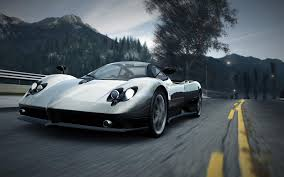 future pagani pagani zonda f coupé nfs world wiki fandom powered by wikia