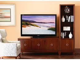 home design center sterling va sligh home entertainment bolton pier unit 100rs 645 imi