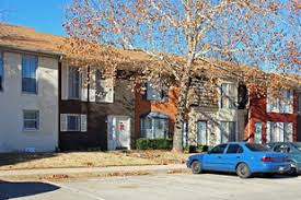 3 Bedroom Houses For Rent In Okc Cheap 3 Bedroom Oklahoma City Apartments For Rent From 300