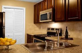 camden foxcroft rentals charlotte nc apartments com