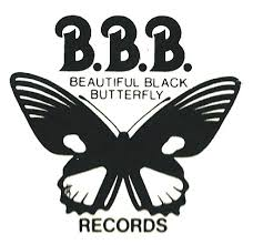 b b b beautiful black butterfly records cds and vinyl at discogs