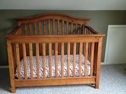 Babi Italia Pinehurst Convertible Crib Find More Babi Italia Pinehurst Convertible Crib In Honey