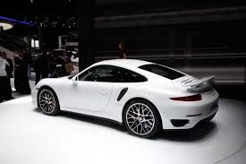 porsche 911 convertible white porsche 911 turbo s 991 laptimes specs performance data