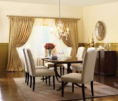 Custom Blinds And Drapery Custom Drapery Blinds By Joann Sugar Land Tx