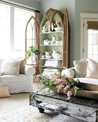 rooms ideas country living room ideas rooms decor and ideas image of country