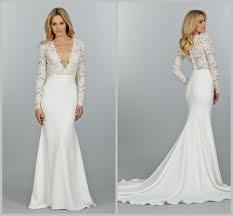 curvy wedding dresses wedding dresses for curvy brides best seller wedding