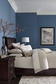 bedroom neutral paint colors house paint color ideas painting