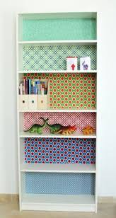 Bookshelves Cheap by Best 25 Old Bookcase Ideas On Pinterest Cheap Bookcase