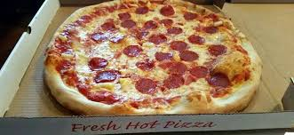 Pizza Buffet Panama City Beach by Panama City Beach Pizza Panama Pizzeria