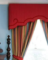 Cornice Window Treatments Chandler Upholstered Cornices Window Treatments In Chandler
