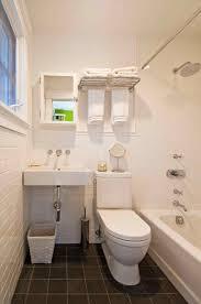new in ideas gallery designer bathrooms pmcshop designer new