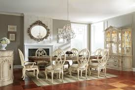 100 american drew cherry grove dining room set tribecca