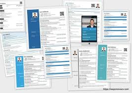 How To Get My Resume Noticed Online by How To Download My Resume From Linkedin 2017 Quora