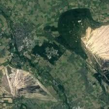 kerkrade netherlands map kerkrade map netherlands satellite maps